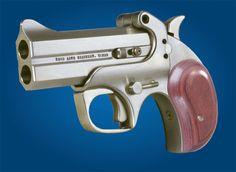 Bond Arms Derringer 410