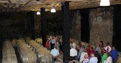 Bodegas Menade se une a la Ruta del Vino de Rueda