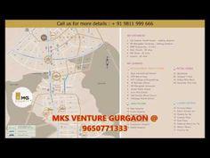 MKS VENTURE GURGAON 09650771333