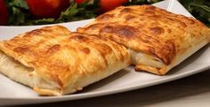 Juicy fish in pita bread: will not leave anyone indifferent - Завтрак,ужин - Russian Armenian Recipes, Russian Recipes, Shrimp Dishes, Fish Dishes, Home Food, Fish And Seafood, Fish Recipes, Food Inspiration, Cooking Recipes