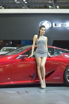 asiatische-models-importieren-autoshows-sexvideos-mit