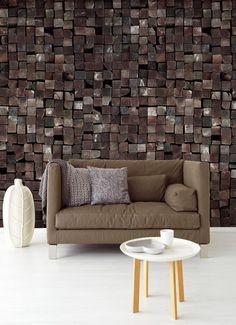 WALLPAPER!!!!!!!!!!                            Fototapeta DIY 321546 Wallpaper Wonders Eijffinger