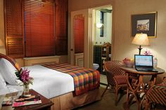 45 Best Explore Casablanca Hotel Ideas Casablanca Hotel Casablanca Hotel