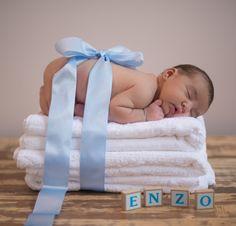 fotos newborn menino - Pesquisa Google