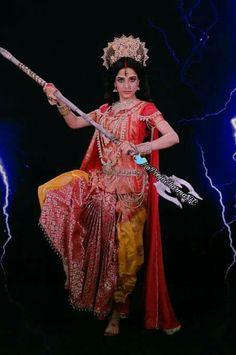 Indian Goddess, Goddess Lakshmi, Hindu Deities, Hinduism, Durga Ji, Mata Rani, Pooja Sharma, Kali Ma, Shiva Lord Wallpapers