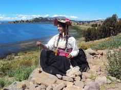 Image result for lake titicaca