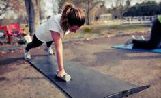 Groupon - Boot-Camp Package at Be Fit Boot Camps (Up to 91% Off). Three Options Available. in Multiple Locations. Groupon deal price: $25.0.00