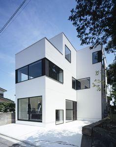 APOLLO architects&associates|la poser