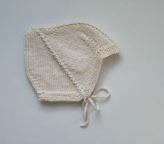 NEU im  shop: http://de.dawanda.com/product/102545723-wolleseide-muetze-neugeborene