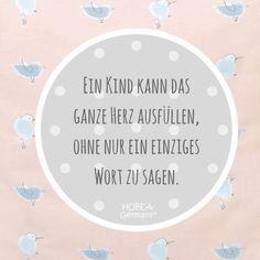 Schöne Sprüche Zur Geburt Asl And German Pinterest Baby