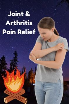 Here is a powerful binaural remedy that will soothe the pain of your joints and calm your arthritis pain, immersing you in the summer night by the camp fire atmosphere. #arthritisremedies #arthritisrelief #jointpainrelief #jointpain #healingsounds #healingsoundstherapy #healingsoundfrequencies #healingfrequencies #healingfrequenciesmusic #healingfrequencieshz #binauralfrequencies#binauralbeats #binauralwaves #naturesounds Arthritis Pain Relief, Arthritis Remedies, Nature Sounds, Camp Fire, Health And Wellbeing, Summer Nights, Healing, Calm, Kitty