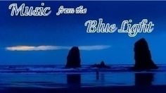 """Music from the Blue Light -   Easy Listening Internet Radio at Live365.com. A great selection of easy listening hits and standards, with Frank Sinatra, Tony Bennett, Sarah Vaughan, Ray Conniff, the McGuire Sisters, Johnny Mathis, Dean Martin, Andy Williams, Henry Mancini, Nat """"King"""" Cole, Peggy Lee, and MANY MORE!!!"""