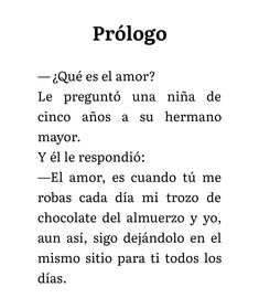 Aww pero eso no es amor mijo xd Se mamani Words Quotes, Love Quotes, Inspirational Quotes, Motto Quotes, Wise Sayings, Poetry Quotes, Love Phrases, Sad Love, Spanish Quotes