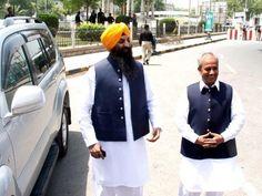 Guru Nanak's Birthday Becomes Holiday in Pakistan | SikhNet