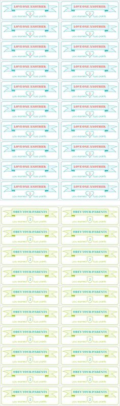 Printable Behavior Bucks, Reward Bucks Classroom Management - free reward chart templates