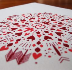 Haat: Finnish wedding print Honeymoon Inspiration, Wedding Inspiration, Wedding Ideas, Wedding Prints, Wedding Honeymoons, Texture Design, Line Design, Staging, Wedding Reception