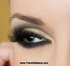 www.TrendyMakeUp.com