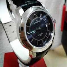 Women Watch - Mauve Dial - 27mm dial