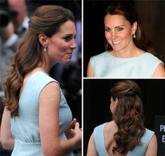celeb-hairstyle-of-the-week-kate-middleton-vert.jpg (360×341)