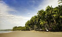Travel Off the Beaten Track - Adventure Vacation Package, Costa Rica
