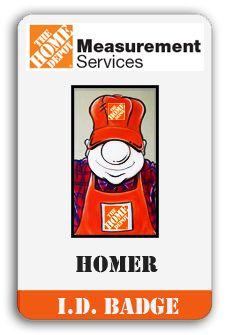 26 best id card design images name badges badge badges rh pinterest com