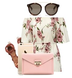 Untitled #2581 by c0kkiemonsterrx3 on Polyvore featuring polyvore fashion style STELLA McCARTNEY clothing