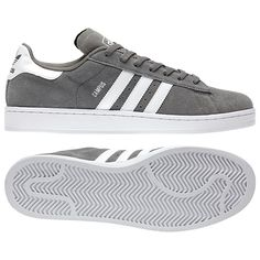 You just can t beat old school Adidas for style comfort and durability.  Adidas dd1d264c055f5