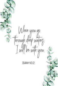 Bible Verses Quotes Inspirational, Biblical Quotes, Scripture Quotes, Faith Quotes, Bible Verse Wallpaper, Favorite Bible Verses, Faith In God, Words Of Encouragement, Christian Quotes