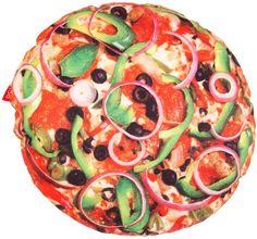 DCI Pizza YummyPillow DCI http://www.amazon.com/dp/B004UC453W/ref=cm_sw_r_pi_dp_zzRGub1VFP5X0