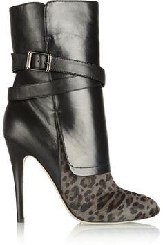 Jimmy Choo #Shoes #Fashion @n17dg