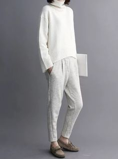 """comfy_minimal/style"" https://sumally.com/p/1649826"