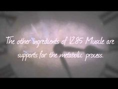 1285 Muscle Reviews   1285 Muscle