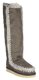 eskimo mou boots....love these!