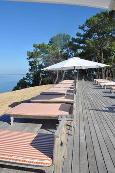 Tumblr(5) Tumblr beatrice augier  Le Pyla france Hotel La Corniche