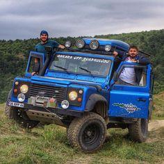 Best Land Rover Models :   Illustration   Description   Land Rover Defender 110 and Land Rover genuine Men. LOL)    -Read More –