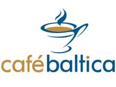 logo Café Baltica
