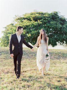 Engagement by Orlando Wedding Photographer - Fine Art Miami Wedding Photography by Miami Wedding Photographer Ilya Taran