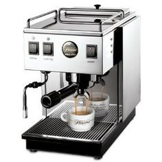 Pasquini Livietta T2 Espresso Machine * To view further for this item, visit the image link-affiliate link.