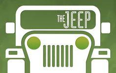 The Elegant Jeep » AEI