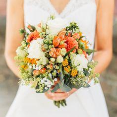 Die 7 Besten Bilder Von Herbst Strauss Wedding Bouquets Bunch Of