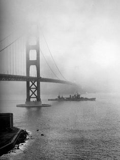 12 Rare Photos From San Francisco That Will Take You Straight To The Past San Francisco California, San Francisco Bay, Golden Gate Park, Golden Gate Bridge, Rare Photos, Vintage Photos, Palace Of Fine Arts, Local Attractions, Back In Time