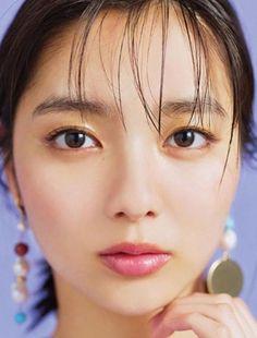 Korean Actresses, Beautiful Asian Girls, Hair Beauty, Female, Asian Models, Girl Face, Style, Sexy, Pretty
