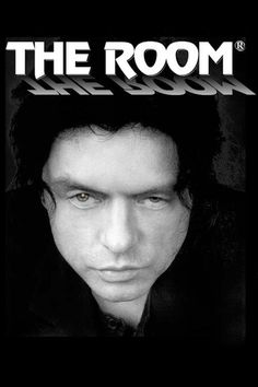 Watch The Room (2003) Full Movie Online Free