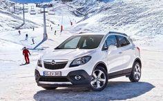 Opel Mokka 2015 - http://www.carspoints.com/wp-content/uploads/2015/02/Opel-Mokka-2015-Front-View-1280x800.jpg