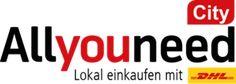 DHL Paket entwickelt Online-Marktplatz für Bonner Einzelhändler - http://aaja.de/2uwg98h