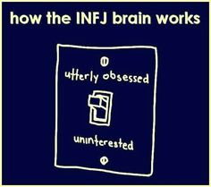 51 Memes & Quotes That Perfectly Describe the INFJ