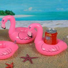 Profiteer nu van de goedkoopste Opblaas Flamingo bij MyXLshop. Bestel je Opblaas Flamingo online ✓ 30.000 artikelen ✓ (Spot) Goedkope producten.