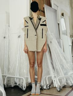 Maison Martin Margiela Google Image Result for http://jjsdollyrockers.files.wordpress.com/2012/05/mmm-deconstruct-and-rework-an-artisanal-look-in-their-paris-atelier.png%3Fw%3D500%26h%3D662