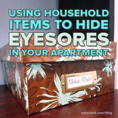 Inspiring Ideas for Home on Pinterest | Drawers, Backyard Deck Designs ...