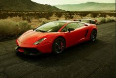 Lamborghini Gallardo #swag